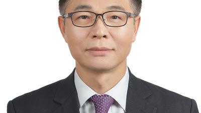 정병선 과기정통부 1차관, KAIST 방문해 코로나19 현황 점검