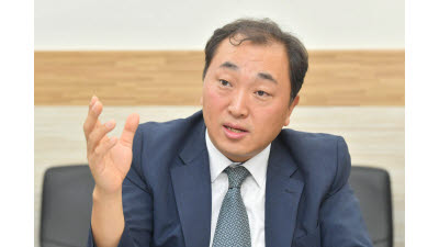 엠씨넥스, '1조' 기업으로 우뚝...지난해 매출 1조2677억·영업익 1123억