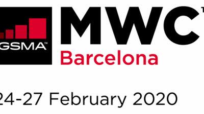 세계 최대 통신 전시회 'MWC 2020' 코로나19 확산 우려에 취소