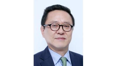 김귀남 르네사스일렉트로닉스코리아 신임 대표 선임