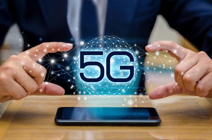 [ICT시사용어]5G 단독규격(SA)·비단독규격(NSA)
