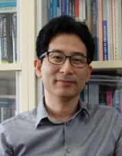 이동원 전남대 교수.