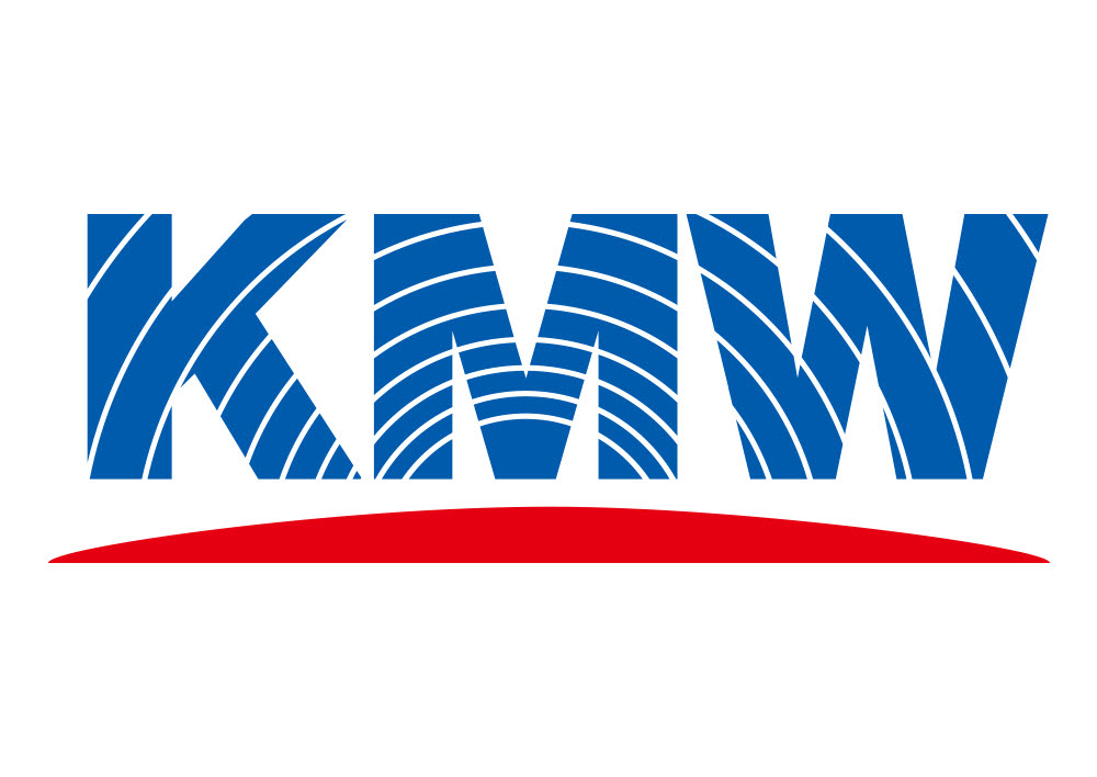 KMW, 5G 훈풍에 대규모 흑자전환...올해 1조 클럽 가입 노린다