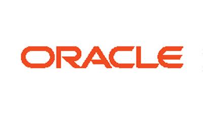 오라클, 클라우드 데이터 사이언스 플랫폼 출시