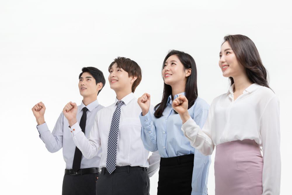 충남도, 충남형 지역균형발전 청년고용사업 참여자 200명 모집