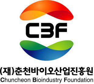춘천바이오산업진흥원, 춘천철원축산협동조합 바이오사료 공장 부지 매입