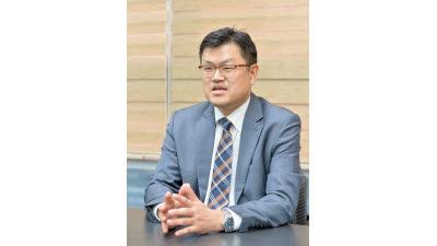 한국공개소프트웨어협회 신임회장에 장재웅 알티베이스 대표 선임