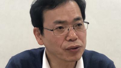 """[오늘의 CEO]이희장 씰링크 대표 """"밀폐장치 국산화 넘어 세계 시장 노린다"""""""