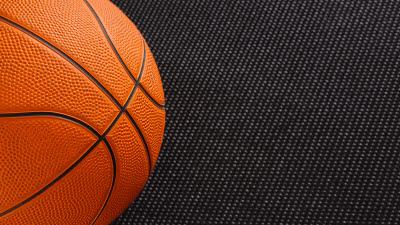 초등학교서 유해물질 범벅 농구공 사라진다