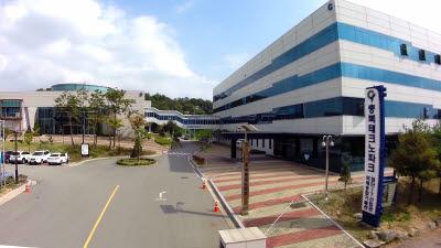 충북테크노파크, 스마트공장 보급·확산사업 162개 구축 달성