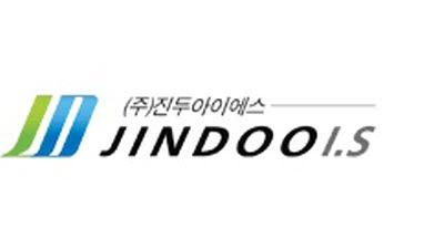 진두아이에스 회생 신청, SW기업 600여곳 '촉각'