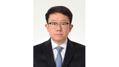 김용철 GIST 교수, 미국화학회 저널 JMC 편집자문위원 선임