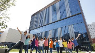 영남이공대학교, 교육국제화역량 인증제 인증대학에 선정