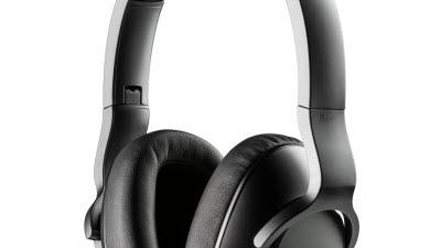 대한항공 퍼스트클래스 공식 헤드폰으로 삼성 AKG N700 선정