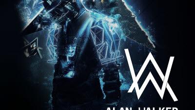 위메프, 2020 알렌 워커(Alan Walker) 내한공연 티켓 판매