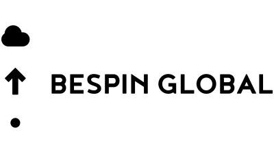 베스핀글로벌, 에듀템 '보라구중국어' 서비스 클라우드 구축·운영
