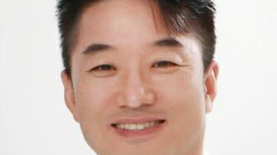 """[人사이트] 김보은 라온텍 대표 """"올해 스마트 안경 시장 변곡점 맞이할 것"""""""