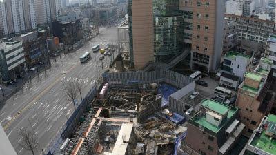 현대차, 서울에 세계 최대 전기차 충전소 짓는다