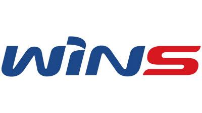 윈스·LG유플러스·인텔, 5G 보안 위한 100기가급 IPS 개발