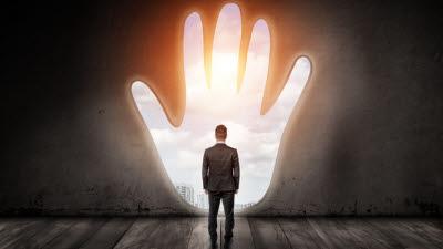 [이슈분석]재도전 창업지원 사업 봇물...'3기관 3색'으로 차별화