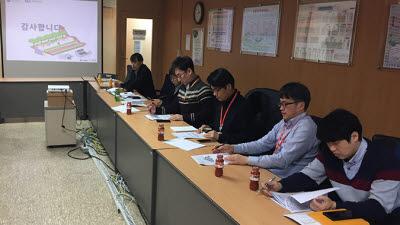 비투엔, 보건복지부 '차세대 사회보장정보시스템 아키텍처 컨설팅' 사업 수주
