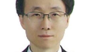 중기부, 신임 소상공인정책실장에 김형영 임명