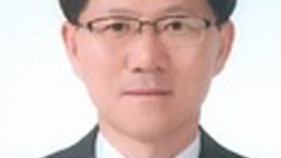 IBK자산운용, 강남희 신임 대표이사 취임