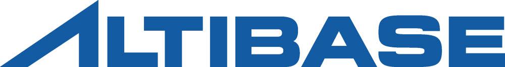알티베이스, 터키에 DBMS 두번째 구축 레퍼런스 확보…현지 파트너 원격기술 지원해 수주 성공