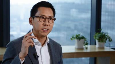 삼성 TV-폰 8K 협력 강화...이원진 부사장 주축, N스크린 시대 전략 반영