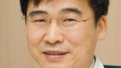 """[이슈분석]김우주 고려대구로병원 감염내과 교수, """"신천지 대구교회 '에어로졸' 전파 의심"""""""
