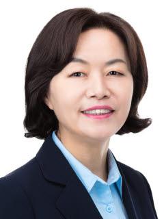 김유임 청와대 여성가족비서관