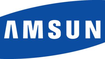 삼성전자, US 셀룰러에 5G·4G 장비 공급
