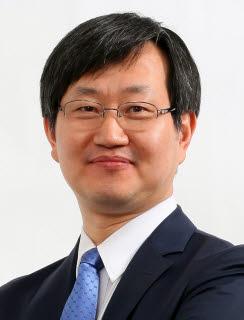 김범수 연세대 정보대학원장