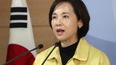 전국 유치원·초중고 개학 일주일 연기