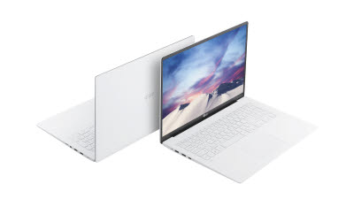 LG 그램 17, 美 컨슈머리포트 '가장 뛰어난 대화면 노트북'