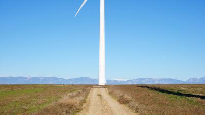 [에너지 대전환 시대]유럽에선 재생에너지 발전 '광풍'