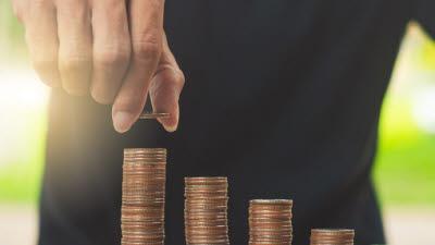 투자 전략 유연해진 성장지원펀드…운용사 눈치 싸움 치열