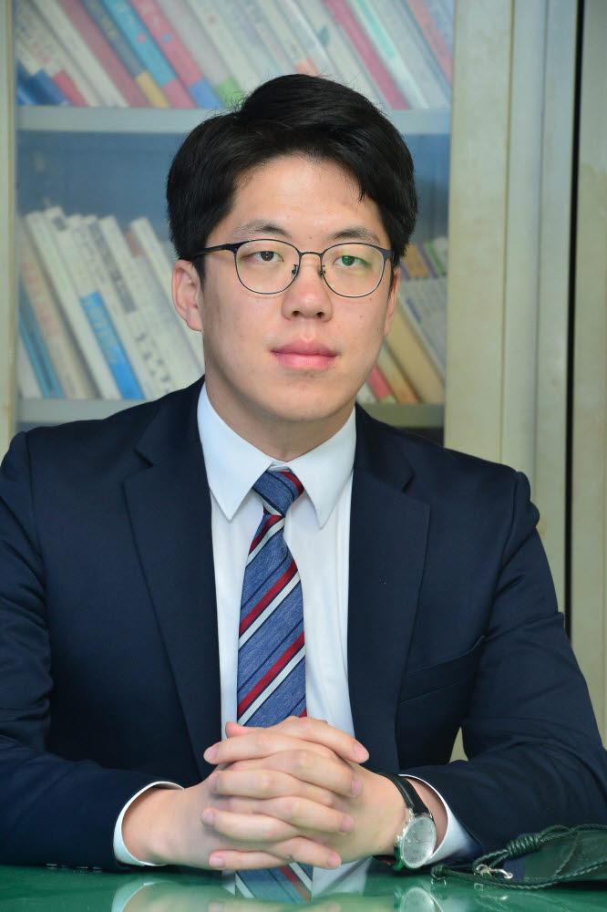 [기자수첩]원격의료, '논쟁' 취급 안 된다