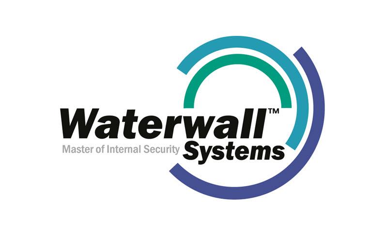 워터월시스템즈, 인하대병원에 DLP 솔루션 '워터월(Waterwall)' 성공 구축