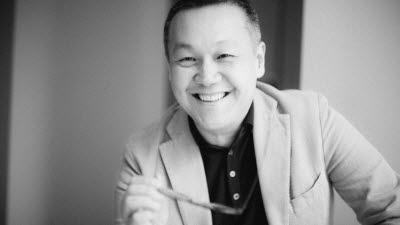 한국필립모리스, 신임 대표에 백영재 전 구글 글로벌 디렉터 선임