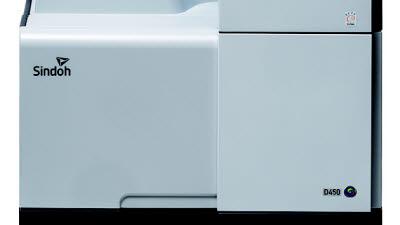 한국후지제록스, B2 잉크젯 디지털 인쇄기 'Jet Press 750S' 출시