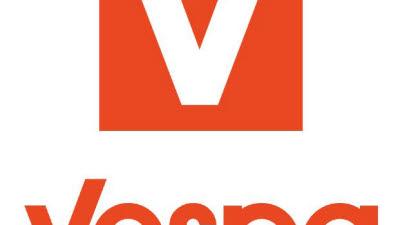 베스파, 4Q 실적반등…올해 다수 신작 출시 계획
