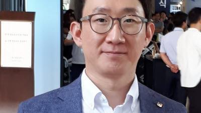 이지시큐, '정보보안 인증사업' 글로벌 시장서 경쟁력 키운다