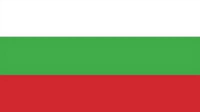 <87>불가리아-한국 경제협력의 미래 방향