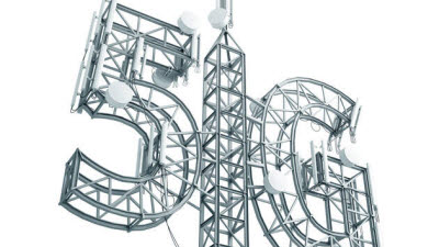 {htmlspecialchars([기획]OECD 회원국 72%가 화웨이 5G 장비 도입에 긍정적)}