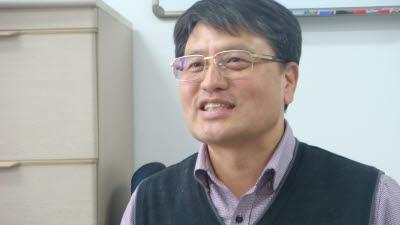 """[인사이트] 조영래 신임 부산대 공과대학장 """"부산 공대 위상 회복에 총력"""""""