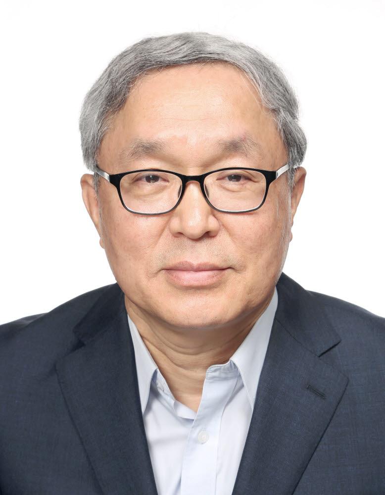 """[인사이트]이강봉 KIST 책임연구원 """"코로나, 완전사멸 방역 가능"""""""