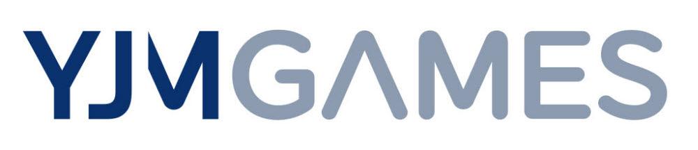 와이제이엠게임즈, 진동모터사업 호조... 올해 VR·모바일게임으로 성장 기대