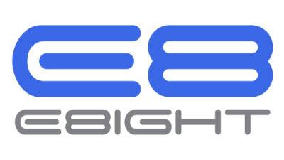 이에이트, 연세대 공대와 LBM기반 바이오 시뮬레이터 공공 개발한다