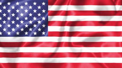 """[국제]美 의회 """"연방자금으로 화웨이 장비 구매금지"""""""